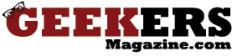 Geekers-web-e1420025722347