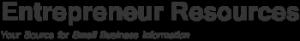 e-r-simple-logo-e1430176200486