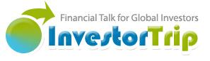 investortrip